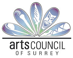 Arts Council of Surrey.jpg