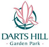 Darts Hill Garden Logo_stacked_CMYK-01.j
