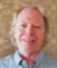 Peter-Unruh-Headshot 2.jpg