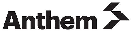 Anthem_Logo.jpg