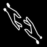 ECSF-logo-black.png