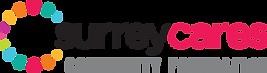 Surrey-Cares-Logo-Large.png