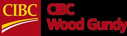 CIBC-Woody-Grundy-201608180943.png