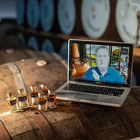 virtual-whisky-tasting-warehouse.jpg
