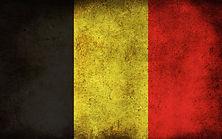 BelgianFlag.jpg
