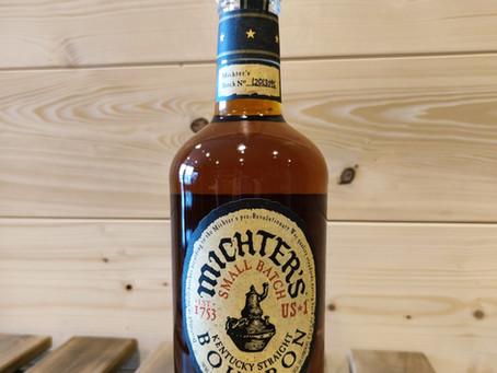 Michter's US-1 Bourbon