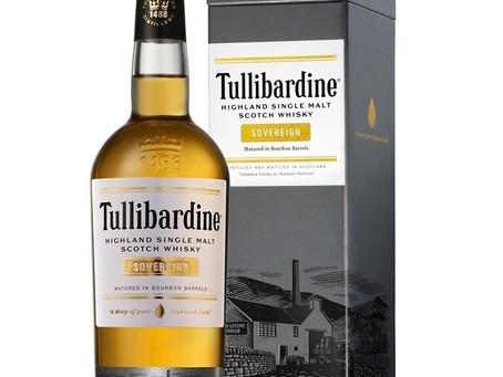 Tullibardine Allt A Bhaine 2000 15y 44,3° DL