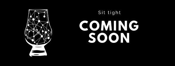 Coming-Soon-Whisky-Social.jpg