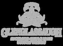 GLENGLASSAUGH logo.png