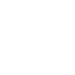 Teeling logo.png