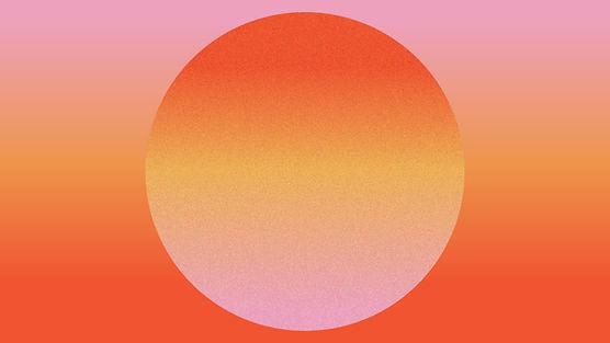 Résumé Sunset
