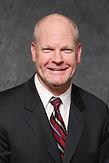 Michael Buddemeyer