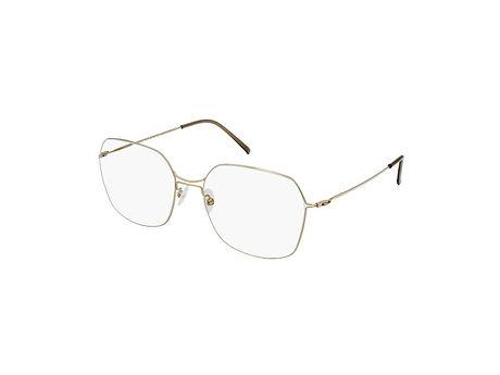 lunettes Henry Jullien Skylight or