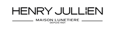 Logo HJ 2020 noir sur transparent.png