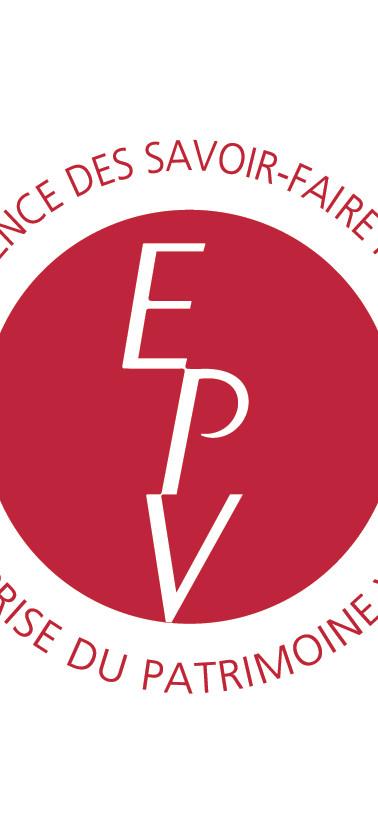 Lunettes Henry Jullien EPV