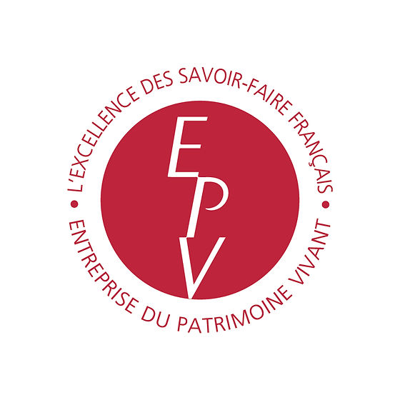 epv-signature.jpg