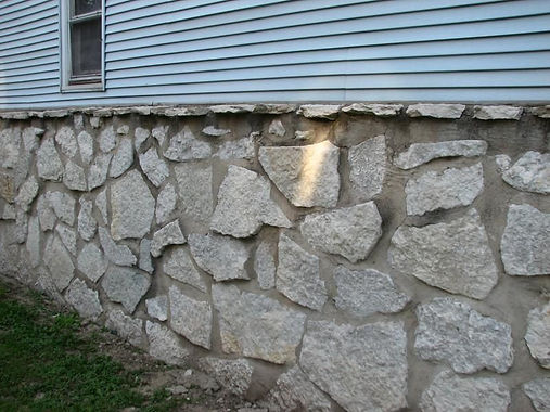 STONE FOUNDATION.jpg