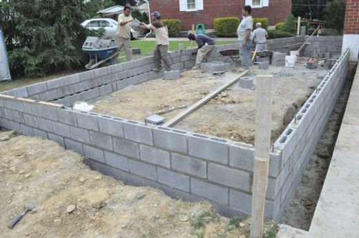BLOCK WALL FOUNDATION.jpg