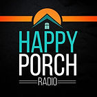 Happy_Porch_Radio_sm-300x300.jpg