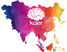 Kaer AI.PNG