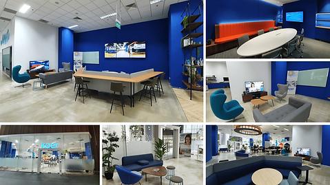 Kaer Office-min.png