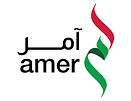 amer.png