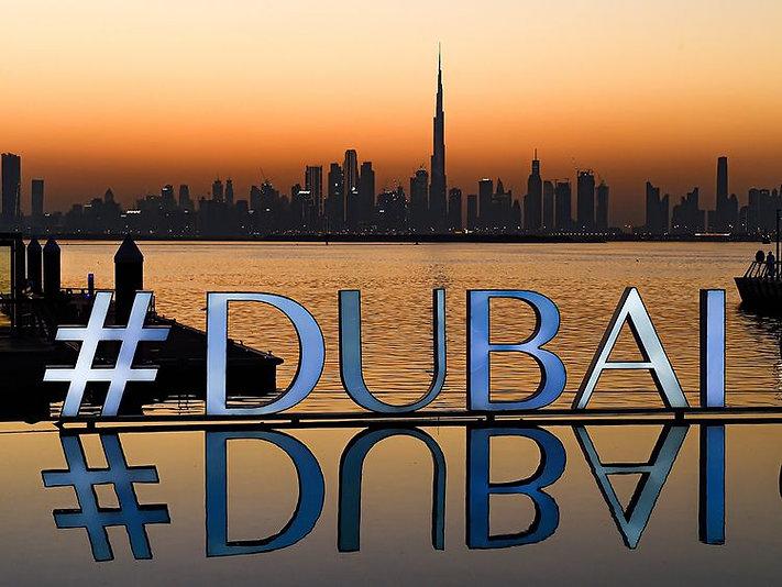 Stock-Dubai-Skyline_177c37cf1e6_large.jp
