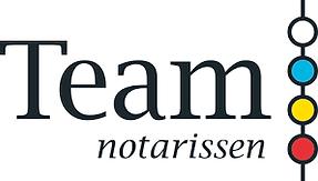 Logo Team Notarissen.png