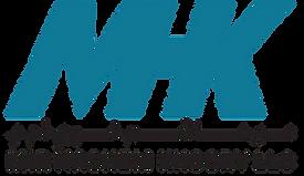loader-logo.webp