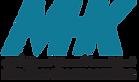 loader-logo.png
