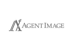 agent-image-logo-1.png