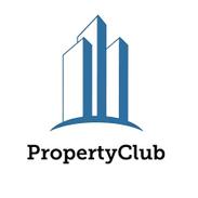propertyclub.png