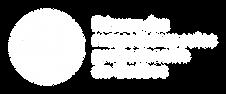 Réseau_des_massothérapeutes_Logotype_b