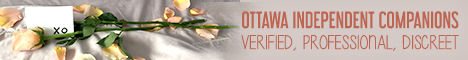 Ottawa Independent Companions.jpg
