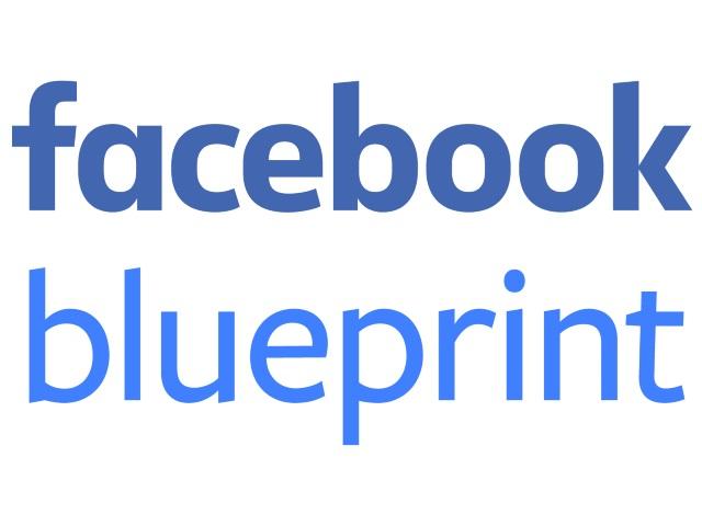 facebook-blueprint