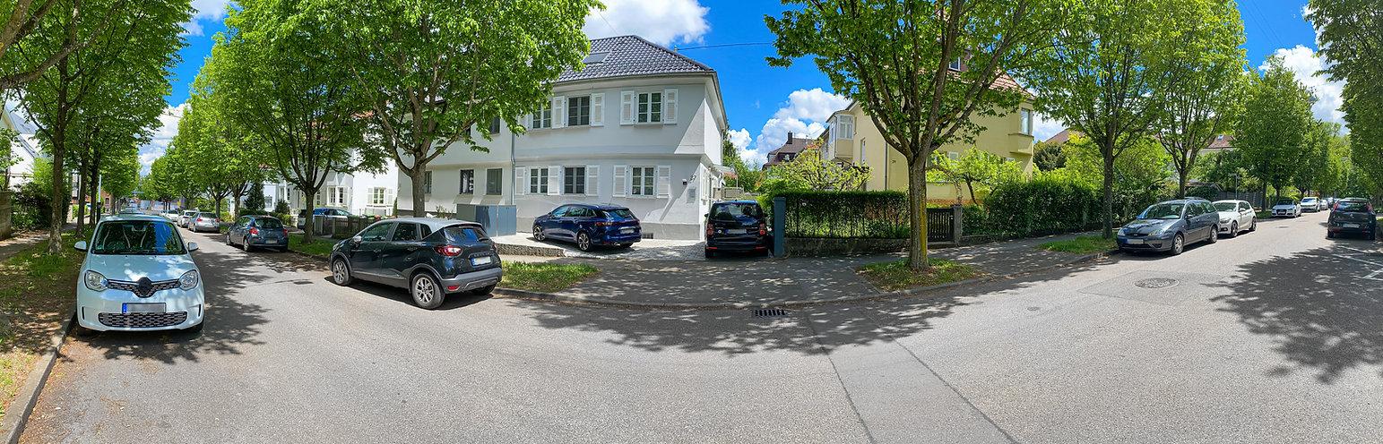 Steuerkanzlei Schöller in Ludwigsburg