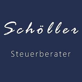 Logo Vorgabe Birgit Schoeller 1 - angepa