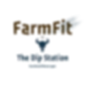 FarmFit.png