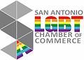 sponsor-30324-sa-lgbt-logo-rgb-2020.png