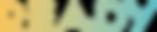 R34DY_logo_color_1.png