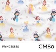 CM80.jpg