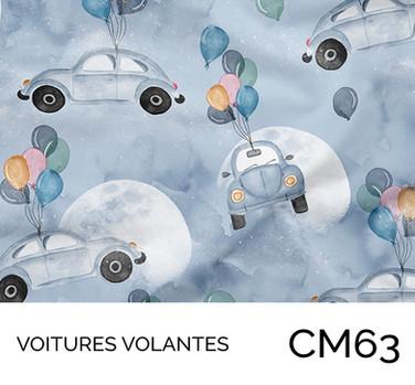 CM63.jpg
