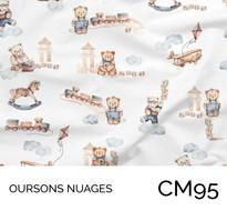 CM95.jpg