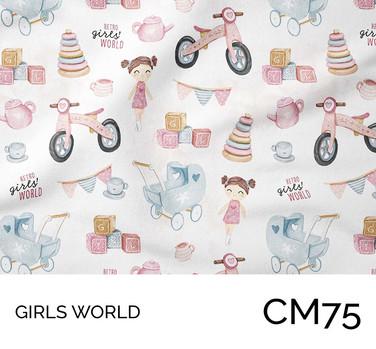CM75.jpg