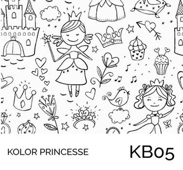 KB05.jpg