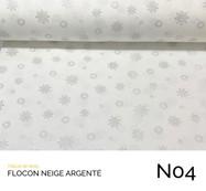 N04.jpg