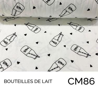 CM86.jpg
