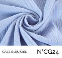 CG24.jpg
