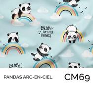 CM69.jpg