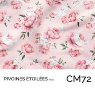 CM72.jpg